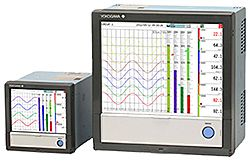 Smartdac Data Acquisition System
